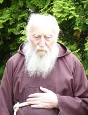 16 czerwca 2012 roku, we wspomnienie Niepokalanego Serca Najświętszej Maryi Panny, wczesnym rankiem w swojej celi zakonnej zmarł ojciec Antanas Kazimieras Rimkus, przeżywszy 89 lat.