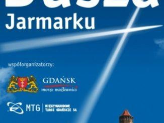 """Modlitwa, koncerty, pokaz filmów religijnych, wystawy i debaty wypełnią kolejną edycję gdańskiego festiwalu """"Dusza Jarmarku"""", który przygotowują ojcowie dominikanie."""
