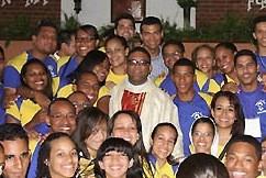 """W dniu wczorajszym, w niedzielę 29 lipca, zginął w tragicznym wypadku drogowym nowo wyświęcony kapłan salezjanin ks. Victor Antonio Martinez Cabrera, który jechał z rodziną <a class=""""mh-excerpt-more"""" href=""""https://www.zyciezakonne.pl/wiadomosci/swiat/dominikana-w-tragicznym-wypadku-ginie-neoprezbiter-salezjanin-18427/"""" title=""""Dominikana: W tragicznym wypadku ginie neoprezbiter salezjanin"""">[...]</a>"""