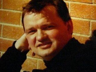 Ks. Adam Sikorski MIC, teolog dogmatyk, absolwent Katolickiego Uniwersytetu Lubelskiego, został mianowany członkiem zwyczajnym Międzynarodowej Akademii Bożego Miłosierdzia w Krakowie–Łagiewnikach.