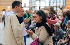 """Kościół ma nowy temat przewodni. Ponadroczny okres – od mijającego 11 października 50-lecia rozpoczęcia Soboru Watykańskiego II aż do przyszłorocznej uroczystości Chrystusa Króla – obfitować <a class=""""mh-excerpt-more"""" href=""""https://www.zyciezakonne.pl/opinie/felietony/felietony-dlaczego-%e2%80%9erok%e2%80%9d-wiary-22716/"""" title=""""Felietony: Dlaczego """"Rok"""" Wiary?"""">[...]</a>"""