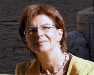 """Za zezwoleniem Pani Ewy Kusz w najbliższym czasie będziemy publikować na naszym portalu jej sprawozdania jako naocznego świadka i uczestnika Synodu Biskupów w Rzymie. Blog <a class=""""mh-excerpt-more"""" href=""""http://www.zyciezakonne.pl/opinie/blogi/blog-swiadka-synodu-biskupow-22614/"""" title=""""Blog świadka Synodu Biskupów"""">[...]</a>"""