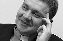 """Podczas swojej ostatniej wizyty w Polsce przełożony generalny Towarzystwa Jezusowego, o. Adolfo Nicolas SJ, stwierdził, że zakon jezuitów nie został założony po to, by służyć <a class=""""mh-excerpt-more"""" href=""""https://www.zyciezakonne.pl/opinie/felietony/felieton-dariusza-piorkowskiego-sj-o-synodzie-biskupow-krytycznie-23398/"""" title=""""Felieton Dariusza Piórkowskiego SJ: O Synodzie Biskupów krytycznie"""">[...]</a>"""
