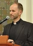 W Wyższym Seminarium Duchownym Zgromadzenia Ducha Świętego 24 listopada odbyło się sympozjum misyjne pod tytułem: Inkulturacja wczoraj i dzisiaj.