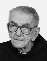 """ŚP. Ojciec Klemens Józef Śliwiński, profes wieczysty i kapłan Prowincji Zakonu Braci Mniejszych Konwentualnych, jubilat w Zakonie, zmarł w godzinach popołudniowych dnia 23 listopada 2012 <a class=""""mh-excerpt-more"""" href=""""https://www.zyciezakonne.pl/wiadomosci/kraj/bracia-mniejsi-konwentualni-zmarl-o-klemens-sliwinski-24211/"""" title=""""Bracia Mniejsi Konwentualni: Zmarł o. Klemens Śliwiński"""">[...]</a>"""