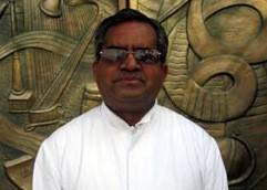 """Nowym Przewodniczącym Konferencji Zakonników Indii (CRI) został salezjanin, ks. Thomas Vattathara, inspektor Guwahati. Wybrało go około 550 przełożonych wyższych i prowincjałów z różnych zgromadzeń i <a class=""""mh-excerpt-more"""" href=""""https://www.zyciezakonne.pl/wiadomosci/swiat/salezjanie-ks-vattathara-przewodniczacym-konferencji-zakonnikow-indii-23274/"""" title=""""Salezjanie: Ks. Vattathara Przewodniczącym Konferencji Zakonników Indii"""">[...]</a>"""