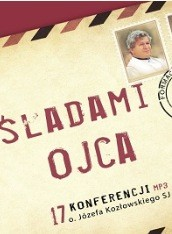 """W maju 2013 r. będziemy obchodzić dziesiątą rocznicę śmierci jezuity – o. Józefa Kozłowskiego, świętego człowieka, który był założycielem i inicjatorem dziesiątek wspólnot charyzmatycznych w <a class=""""mh-excerpt-more"""" href=""""https://www.zyciezakonne.pl/wiadomosci/kraj/jezuici-rok-o-jozefa-kozlowskiego-sj-24461/"""" title=""""Jezuici: Rok o. Józefa Kozłowskiego SJ"""">[...]</a>"""