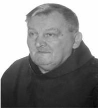 """W dniu dzisiejszym, tj. w Uroczystość Chrystusa Króla (25.11.2012) o godz. 7.45, w wieku 78 lat, odszedł do Pana O. Letus (Feliks) Szpucha, długoletni wykładowca <a class=""""mh-excerpt-more"""" href=""""https://www.zyciezakonne.pl/wiadomosci/kraj/bernardyni-zmarl-o-letus-szpucha-24224/"""" title=""""Bernardyni: Zmarł o. Letus Szpucha"""">[...]</a>"""