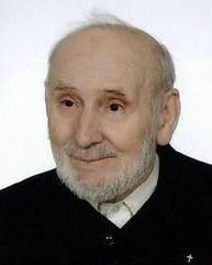 """Dnia 24 listopada zmarł ks. Stanisław Urbanik CSMA. Przeżył 90 lat, wtym 67 wzakonie, 57 wkapłaństwie. Msza święta pogrzebowa została odprawiona 27 listopada ogodzinie 12.00 <a class=""""mh-excerpt-more"""" href=""""https://www.zyciezakonne.pl/wiadomosci/kraj/michalici-zmarl-ks-stanislaw-urbanik-csma-24451/"""" title=""""Michalici: Zmarł ks. Stanisław Urbanik CSMA"""">[...]</a>"""