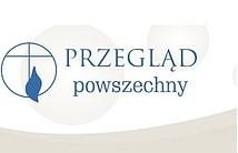 """Jezuicki """"Przegląd Powszechny"""", pismo które przetrwało zabory oraz różne zawirowania PRL-u, na łamach którego publikowali nobliści, nie będzie już wydawane. Przed tegoroczną Gwiazdką ukazał się <a class=""""mh-excerpt-more"""" href=""""https://www.zyciezakonne.pl/wiadomosci/kraj/przeglad-powszechny-przestaje-sie-ukazywac-25385/"""" title=""""""""Przegląd Powszechny"""" przestaje się ukazywać"""">[...]</a>"""
