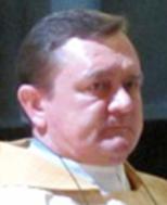 """We wtorek 22 stycznia 2013 roku w Paryżu odszedł do wieczności Ś † P KS. KRZYSZTOF JANUSZ CM. Urodził się 25 kwietnia 1961 roku w <a class=""""mh-excerpt-more"""" href=""""https://www.zyciezakonne.pl/wiadomosci/pozegnania-zmarl-ks-krzysztof-janusz-cm-26393/"""" title=""""Pożegnania: Zmarł ks. Krzysztof Janusz CM"""">[...]</a>"""