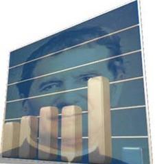 """Z dniem 31 grudnia 2012 r. było na świecie 15494 salezjanów w 132 krajach i na 5 kontynentach. Potwierdzają to dane statystyczne, które dostarczył ks. <a class=""""mh-excerpt-more"""" href=""""http://www.zyciezakonne.pl/wiadomosci/kraj/dane-statystyczne-zgromadzenia-salezjanskiego-na-31-grudnia-2012-roku-26343/"""" title=""""Dane statystyczne Zgromadzenia Salezjańskiego na 31 grudnia 2012 roku"""">[...]</a>"""