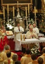 """W piątek, 25 styczniaw dniu Nawrócenia św. Pawła w naszym Kościele Seminaryjnym odbyło się triduum odpustowe związane z patronalnym świętem naszego kościoła i w rocznicą <a class=""""mh-excerpt-more"""" href=""""https://www.zyciezakonne.pl/wiadomosci/kraj/triduum-odpustowe-w-zgromadzeniu-ksiezy-misjonarzy-26284/"""" title=""""Triduum odpustowe w Zgromadzeniu Księży Misjonarzy"""">[...]</a>"""