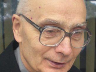 """Dnia 27 stycznia w 80 roku życia, w 63 roku ślubów zakonnych, 53 roku kapłaństwa odszedł do Pana ks. Emil BOBA SDB ,współbrat Inspektorii krakowskiej. <a class=""""mh-excerpt-more"""" href=""""https://www.zyciezakonne.pl/wiadomosci/kraj/salezjanie-zmarl-ks-emil-boba-sdb-26298/"""" title=""""Salezjanie: zmarł ks. Emil Boba SDB"""">[...]</a>"""