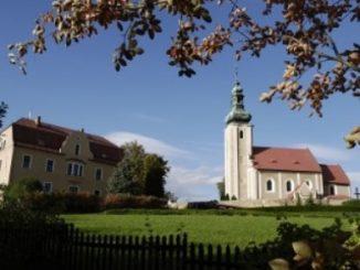 """W dniu 17 lutego nasi Współbracia z klasztoru w Biskupowie stali się w pełni niezależni. Opat Prezes Kongregacji Zwiatowania NMP, O. Ansgar Schmidt OSB, przekazał <a class=""""mh-excerpt-more"""" href=""""http://www.zyciezakonne.pl/wiadomosci/kraj/benedyktynie-klasztor-w-biskupowie-przeoratem-konwentualnym-27317/"""" title=""""Benedyktynie: Klasztor w Biskupowie Przeoratem Konwentualnym"""">[...]</a>"""