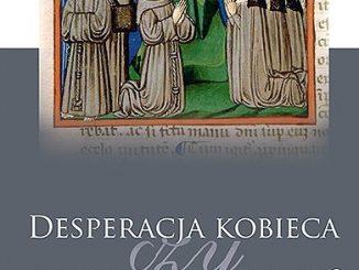 """Wybór Klary z Asyżu był aktem kobiecej desperacji czy też akt o zupełnie innej randze – zastanawiano się w Katolickim Uniwersytecie Lubelskim Jana Pawła II, <a class=""""mh-excerpt-more"""" href=""""http://www.zyciezakonne.pl/wiadomosci/kraj/ksiazki-sw-klara-radykalizm-czy-desperacja-27329/"""" title=""""Książki: św. Klara – radykalizm czy desperacja?"""">[...]</a>"""