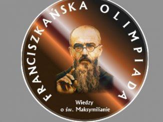 """Franciszkańska Olimpiada wiedzy o św. Maksymilianie w roku szkolnym 2012/13 jest organizowana już po raz siódmy. Jest ona jedną z form przybliżenia młodemu pokoleniu wyjątkowej <a class=""""mh-excerpt-more"""" href=""""https://www.zyciezakonne.pl/wiadomosci/kraj/w-niepokalanowie-olimpiada-o-sw-maksymilianie-27388/"""" title=""""W Niepokalanowie Olimpiada o św. Maksymilianie"""">[...]</a>"""