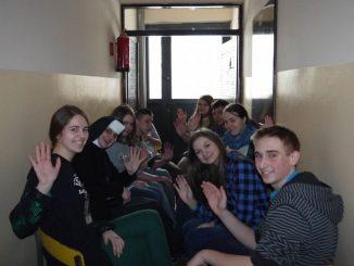 """Od 22 do 24 lutego, w ostatni weekend miesiąca, odbyła się ósma edycja młodzieżowego spotkania """"Wołczyn w Krakowie"""", na które z całej Polski przybyło 160 <a class=""""mh-excerpt-more"""" href=""""https://www.zyciezakonne.pl/wiadomosci/kraj/kapucyni-slowo-umacnia-wiare-27362/"""" title=""""Kapucyni: Słowo umacnia wiarę"""">[...]</a>"""