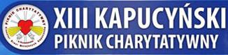"""W niedzielę 26 maja o godzinie 14 odbędzie się XIII Kapucyński Piknik Charytatywny. Na uczestników czeka moc atrakcji, a gwiazdami wieczoru będą zwycięzcy V edycji <a class=""""mh-excerpt-more"""" href=""""http://www.zyciezakonne.pl/wiadomosci/piknik-kapucynski-w-stalowej-woli-30358/"""" title=""""Piknik kapucyński w Stalowej Woli"""">[...]</a>"""