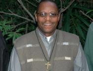 W dniu 19 czerwca 2013 roku papież Franciszek mianował biskupem diecezji Nek Qacha (Lesoto) Wielebnego Ojca Joseph Mopeli Sephomala OMI, prowincjała Misjonarzy Oblatów w Lesoto.