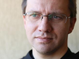 Nowym Sekretarzem Warszawskiej Prowincji Franciszkanów został o. dr Piotr Żurkiewicz.
