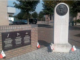 """W niedzielę mija 74. rocznica wybuchu II Wojny Światowej. Uroczystości patriotyczne w Krakowie, upamiętniające Polaków poległych w czasie walk zbrojnych, odbędą się w Parku Jordana <a class=""""mh-excerpt-more"""" href=""""https://www.zyciezakonne.pl/wiadomosci/kraj/zapowiedz-wspominajac-po-raz-74-wrzesien-33174/"""" title=""""Zapowiedź: wspominając po raz 74. Wrzesień"""">[...]</a>"""