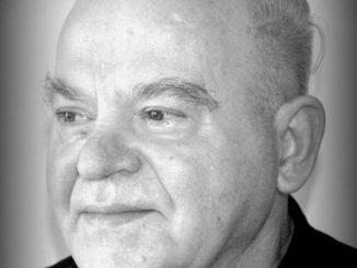 """Dnia 28 sierpnia br., w 77. roku życia, po 57 latach przeżytych w Zakonie i 52 latach kapłaństwa, odszedł do Pana o. Jan Frączek, współbrat <a class=""""mh-excerpt-more"""" href=""""https://www.zyciezakonne.pl/wiadomosci/kraj/pozegnania-o-jan-fraczek-pijar-33167/"""" title=""""Pożegnania: o. Jan Frączek, pijar"""">[...]</a>"""