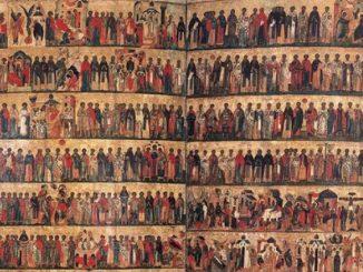 O ponowne odkrycie piękna wiary we wspólnotę świętych zaapelował do wiernych Ojciec Święty podczas audiencji ogólnej 30 października, poprzedzającej uroczystość Wszystkich Świętych i Dzień Zaduszny.
