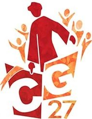 """W najbliższy poniedziałek, 3 marca, rozpoczyna się Kapituła Generalna 27 (KG27) Zgromadzenia Salezjańskiego. W wielkiej auli """"Salesianum"""" w Rzymie 220 uczestników KG27 rozpocznie refleksję i <a class=""""mh-excerpt-more"""" href=""""http://www.zyciezakonne.pl/wiadomosci/swiat/salezjanie-kg27-w-poniedzialek-oficjalne-rozpoczecie-kapituly-generalnej-27-38392/"""" title=""""Salezjanie – KG27: W poniedziałek oficjalne rozpoczęcie Kapituły Generalnej 27"""">[...]</a>"""