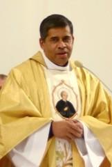 Dnia29 marca 2014r. Ojciec Święty Franciszek mianował przełożonego generalnego Stowarzyszenia Apostolstwa Katolickiego,ks. Jacoba Nampudakama, konsultoremKongregacji ds. Instytutów Życia Konsekrowanego i Stowarzyszeń Życia Apostolskiego.