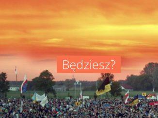 """Już tylko niecałe dwa tygodnie pozostały do Spotkania Młodych na Polach Lednickich. 7 czerwca może tam przyjechać nawet kilkadziesiąt tysięcy osób. Do tego czasu trzeba <a class=""""mh-excerpt-more"""" href=""""http://www.zyciezakonne.pl/wiadomosci/kraj/potrzebni-wolontariusze-na-spotkanie-lednickie-40760/"""" title=""""Potrzebni wolontariusze na spotkanie lednickie"""">[...]</a>"""