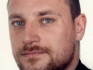 """Ta noc spędzona w piwnicy Służby Bezpieczeństwa Ukrainy [SBU] była dla mnie niezwykłym przeżyciem mistycznym, cały czas się modliłem i dziś do nikogo nie czuję <a class=""""mh-excerpt-more"""" href=""""https://www.zyciezakonne.pl/wiadomosci/swiat/ks-witek-do-nikogo-nie-zywie-nienawisci-40749/"""" title=""""Ks. Witek: do nikogo nie żywię nienawiści"""">[...]</a>"""