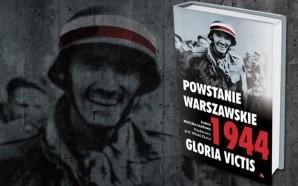 """""""Pragniemy przez 63 dni podjąć duchową walkę o Polskę"""" – przekonują karmelici bosi, którzy zapraszają do inicjatywy """"Duchowe Powstanie"""". Od 1 sierpnia zachęcają do modlitwy <a class=""""mh-excerpt-more"""" href=""""http://www.zyciezakonne.pl/wiadomosci/kraj/pamietamy-o-powstaniu-warszawskim-1944-roku-42269/"""" title=""""Pamiętamy o Powstaniu Warszawskim 1944 roku…"""">[...]</a>"""