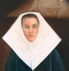 W Przemyślu odbyła się wczoraj sesja otwierająca proces beatyfikacyjny s. Roberty Babiak. Należała ona do Zgromadzenia Sióstr Służebniczek Najświętszej Maryi Panny Niepokalanie Poczętej (starowiejskich).