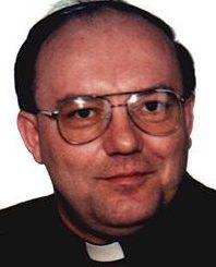Z żalem informujemy, że w czwartek 28 sierpnia w Bayerbach (Niemcy) zmarł ks. Zdzisław Boguszewski MS. Jego pogrzeb odbędzie się 5 września w Trzciance.