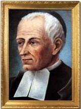 """Jean Bernardo Rousseau urodził się w Annay la-Côte, we Francji, 21 marca 1797. Zanim spotkał się z Braćmi ze Zgromadzenia Braci Szkół Chrześcijańskich, którzy dopiero <a class=""""mh-excerpt-more"""" href=""""http://www.zyciezakonne.pl/wiadomosci/swiat/blogoslawiony-brat-skubilion-rousseau-katecheta-niewolnikow-43876/"""" title=""""Błogosławiony Brat Skubilion Rousseau, katecheta niewolników"""">[...]</a>"""