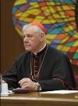 """O """"Obecności i misji Kościoła w społeczeństwie pluralistycznym"""" mówił w Kordobie kard. Gerhard Müller. Prefekt Kongregacji Nauki Wiary bierze udział w kursie formacyjnym o św. <a class=""""mh-excerpt-more"""" href=""""http://www.zyciezakonne.pl/wiadomosci/swiat/hiszpania-kurs-formacyjny-poswiecony-janowi-z-avili-43867/"""" title=""""Hiszpania: kurs formacyjny poświęcony Janowi z Avili"""">[...]</a>"""