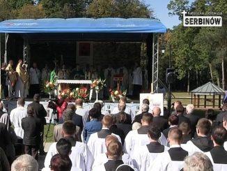 """Przegląd filmów i festiwal piosenki o tematyce misyjnej oraz wręczenie statuetki """"Zasłużony dla Misji – Serce bez Granic"""" ks. Marcelemu Prawicy, długoletniemu misjonarzowi w Zambii <a class=""""mh-excerpt-more"""" href=""""http://www.zyciezakonne.pl/wiadomosci/kraj/vii-dni-kardynala-adama-kozlowieckiego-43853/"""" title=""""VII Dni Kardynała Adama Kozłowieckiego"""">[...]</a>"""