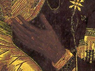 """Pierwszy wykład – 3 listopada w klasztorze dominikanów. Przeor jarosławskiego konwentu będzie mówił omodlitwie wstawienniczej doMatki Bożej. Ojciec Józef Zborzil wygłosi prelekcję, zatytułowaną: """"»Pod Twoją <a class=""""mh-excerpt-more"""" href=""""https://www.zyciezakonne.pl/wiadomosci/kraj/wznawia-dzialalnosc-dominikanska-szkola-wiary-44707/"""" title=""""Wznawia działalność Dominikańska Szkoła Wiary"""">[...]</a>"""