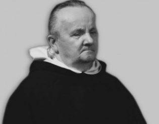 Mieszkał w jarosławskim klasztorze. Miał 76 lat.Ojciec Mikołaj Durzyński przeżył wZakonie Kaznodziejskim 53, zczego 51 – wkapłaństwie.