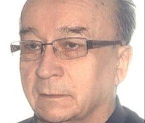 """27 grudnia 2014 roku zmarł nasz współbrat śp. ks. Franciszek Mąkinia SAC. Ks. Franciszek Mąkinia SAC urodził się 8 grudnia 1935 roku w Pewli Wielkiej. <a class=""""mh-excerpt-more"""" href=""""https://www.zyciezakonne.pl/wiadomosci/kraj/pozegnania-ks-franciszek-makinia-sac-46735/"""" title=""""Pożegnania: ks. Franciszek Mąkinia SAC"""">[...]</a>"""