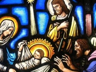"""Niech bożonarodzeniową radość pomoże nam przeżywać Maryja Niepokalana, Dziewica najpełniej konsekrowana Bogu.    Zwiastuję wam radość wielką: dziś w mieście Dawida narodził się <a class=""""mh-excerpt-more"""" href=""""https://www.zyciezakonne.pl/wiadomosci/kraj/sercanie-slowo-prowincjala-na-boze-narodzenie-46654/"""" title=""""Sercanie: Słowo Prowincjała na Boże Narodzenie"""">[...]</a>"""