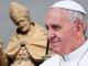 św. Alfons Liguori - Franciszek