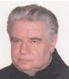 o. Szymon Wotzka
