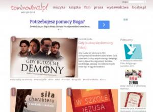 www.tominowina.pl