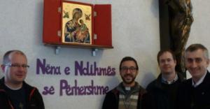 www.redemptor.pl