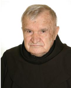 o. Leoncjusz Cyronik