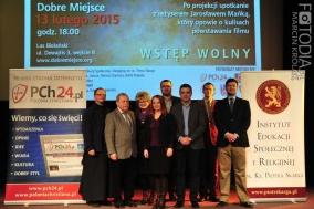 www.jezuici.pl