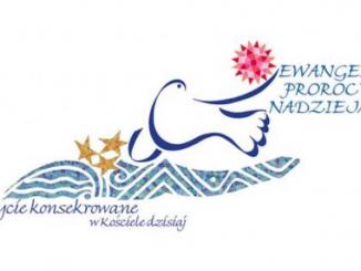 """Z woli Ojca Świętego Franciszka przeżywamy Rok Życia Konsekrowanego. To wspaniała okazja, aby uświadomić sobie takie powołanie, którym Pan Bóg obdarzył niektóre osoby, ale również, <a class=""""mh-excerpt-more"""" href=""""http://www.zyciezakonne.pl/wiadomosci/droga-krzyzowa-na-rok-zycia-konsekrowanego-2015-2016-48735/"""" title=""""Droga Krzyżowa na Rok Życia Konsekrowanego /2015-2016/"""">[...]</a>"""