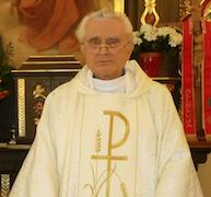 o. Henryk Nikiel